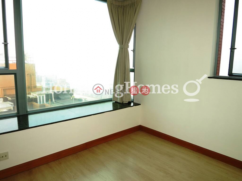 2 Bedroom Unit at 2 Park Road   For Sale   2 Park Road   Western District Hong Kong, Sales   HK$ 17.5M