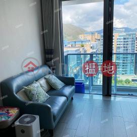 Park Yoho GenovaPhase 2A Block 15A | 2 bedroom High Floor Flat for Sale|Park Yoho GenovaPhase 2A Block 15A(Park Yoho GenovaPhase 2A Block 15A)Sales Listings (XG1274100075)_0