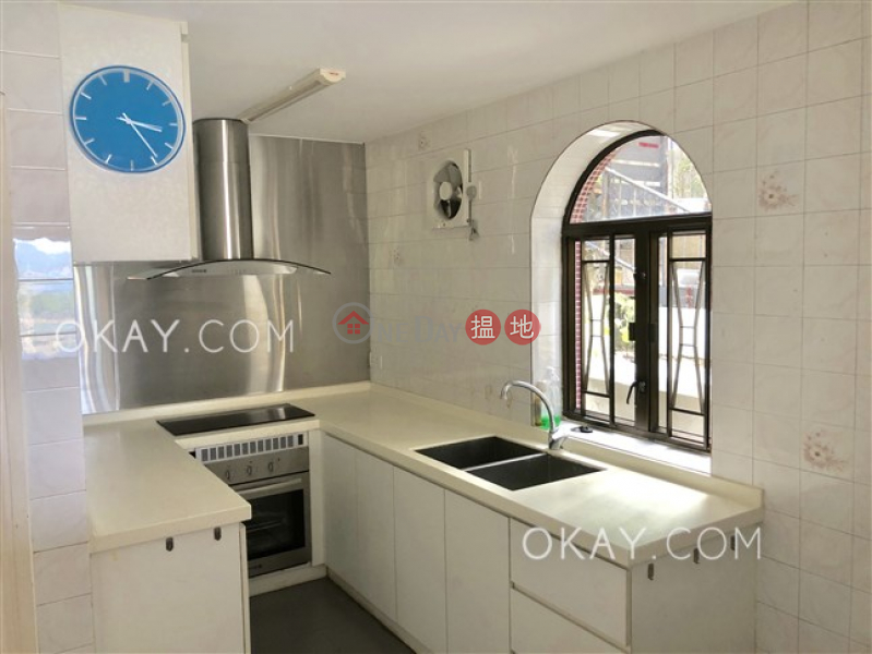 Property Search Hong Kong   OneDay   Residential Rental Listings   Lovely house with sea views, rooftop & terrace   Rental
