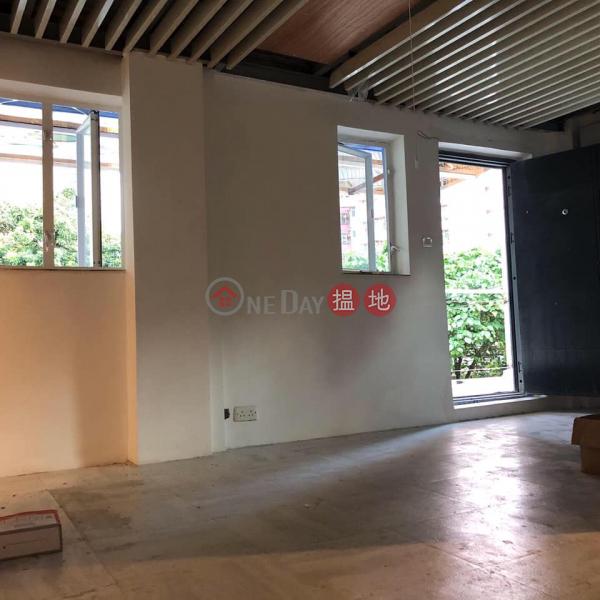 九華徑新村|全棟大廈住宅-出租樓盤-HK$ 10,500/ 月