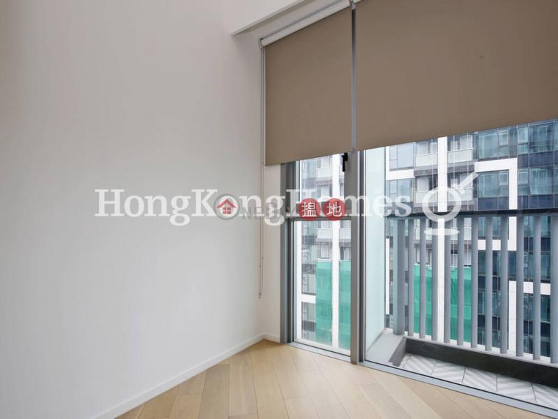 2 Bedroom Unit for Rent at Artisan House 1 Sai Yuen Lane | Western District | Hong Kong | Rental, HK$ 29,000/ month