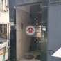 太安樓 (Tai On House) 西區太平山街14號|- 搵地(OneDay)(3)