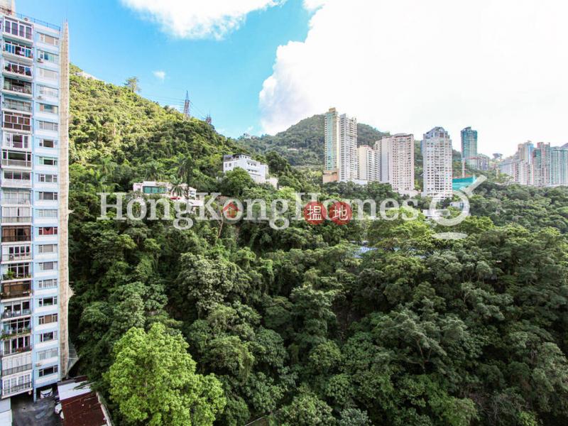 香港搵樓|租樓|二手盤|買樓| 搵地 | 住宅-出租樓盤皇朝閣兩房一廳單位出租