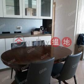 Park Yoho Venezia Phase 1B Block 6B   3 bedroom Flat for Rent