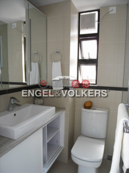1 Bed Flat for Sale in Soho | 6-8 Shelley Street | Central District Hong Kong | Sales | HK$ 8M