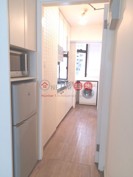 fook kee court 26.8k, Fook Yee Building 福怡大廈 Rental Listings | Wan Chai District (WINNI-9039163643)