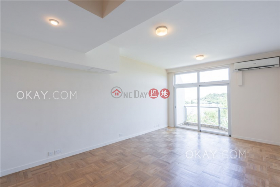 Luxurious house with sea views, terrace | Rental | 30 Cape Road Block 1-6 環角道 30號 1-6座 Rental Listings