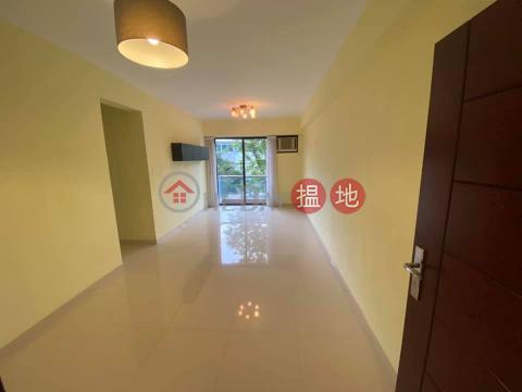 Direct Landlord Yuen LongMeadowlands(Meadowlands)Rental Listings (95304-7135886248)_0