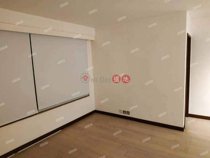 Sherwood Court | 3 bedroom Mid Floor Flat for Sale | Sherwood Court 慧林閣 Sales Listings
