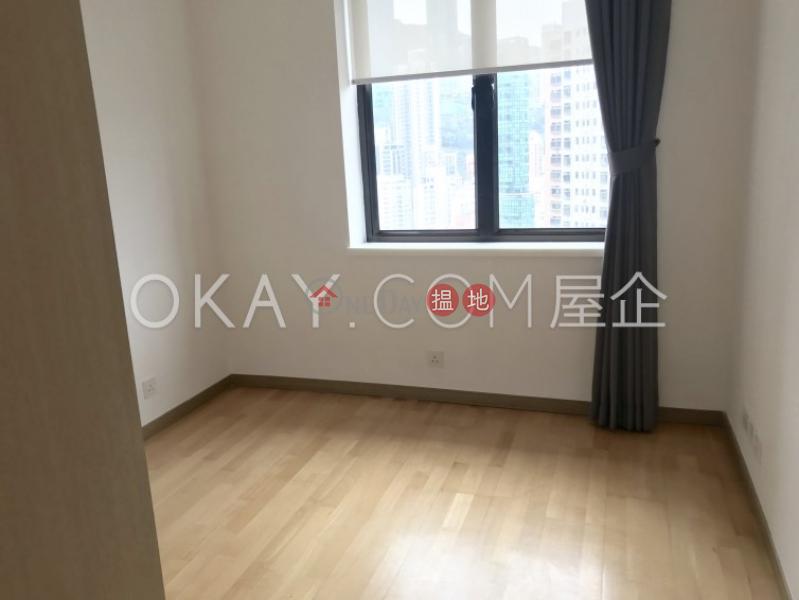 Efficient 3 bedroom in Happy Valley | Rental | Villa Lotto 樂陶苑 Rental Listings