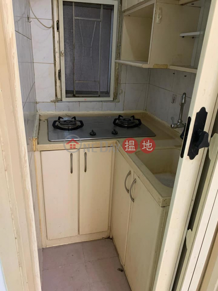 51 Ma Tau Chung Road   Middle Residential   Rental Listings, HK$ 10,000/ month