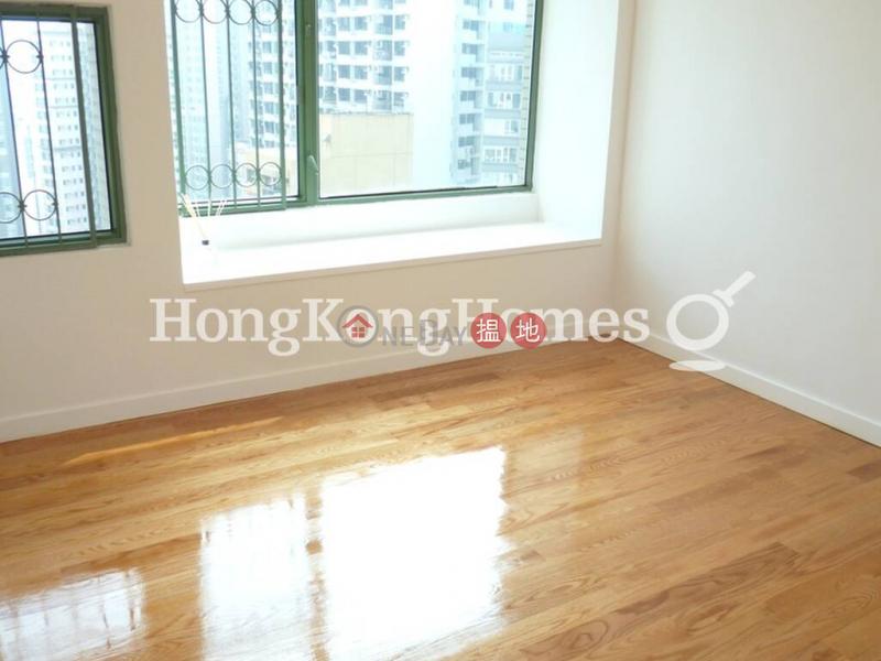 香港搵樓|租樓|二手盤|買樓| 搵地 | 住宅|出售樓盤-雍景臺三房兩廳單位出售