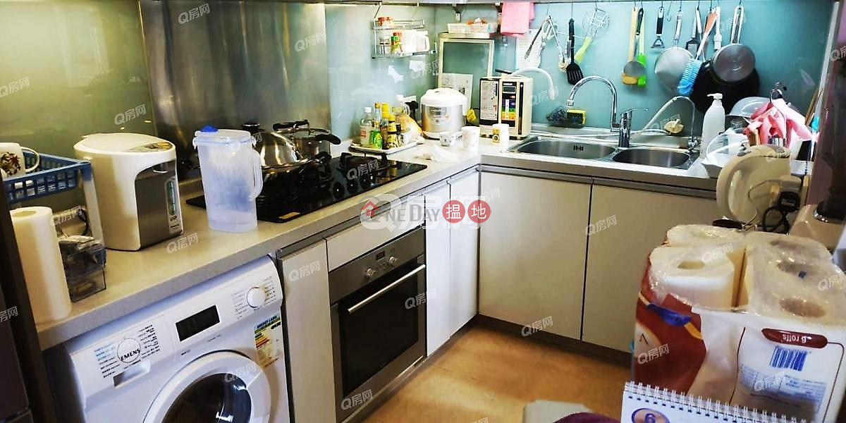 Property Search Hong Kong | OneDay | Residential | Sales Listings, Valiant Park | 3 bedroom High Floor Flat for Sale