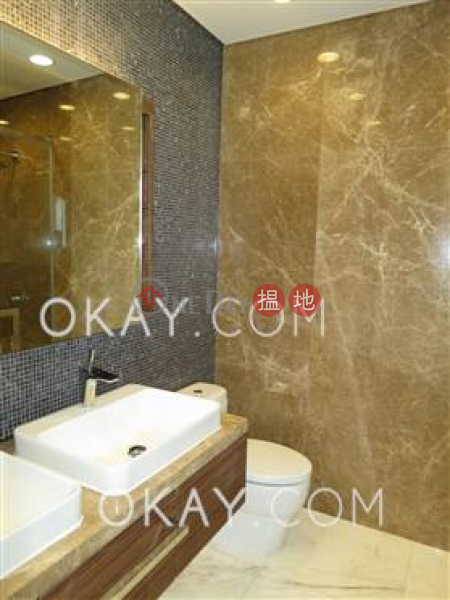 Property Search Hong Kong   OneDay   Residential, Rental Listings   Rare 3 bedroom on high floor with balcony   Rental
