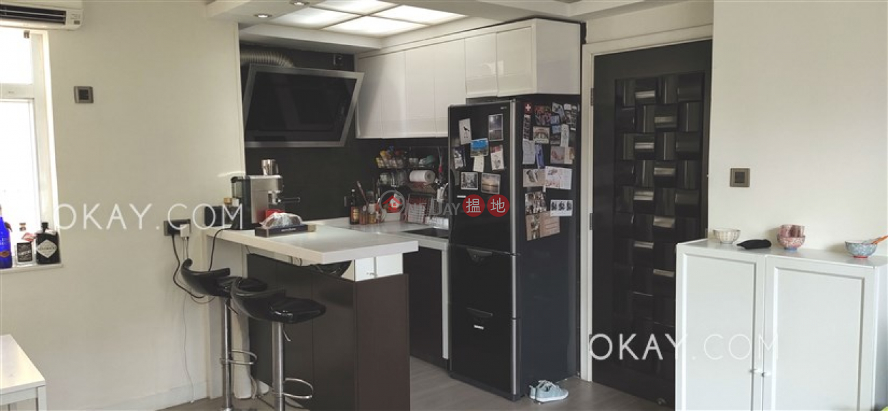 HK$ 33,000/ month, Academic Terrace Block 3 | Western District, Lovely 3 bedroom in Pokfulam | Rental