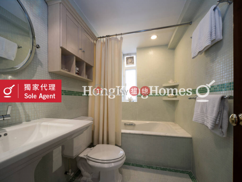 2 Bedroom Unit at Block 25-27 Baguio Villa | For Sale 550 Victoria Road | Western District | Hong Kong Sales HK$ 16.88M