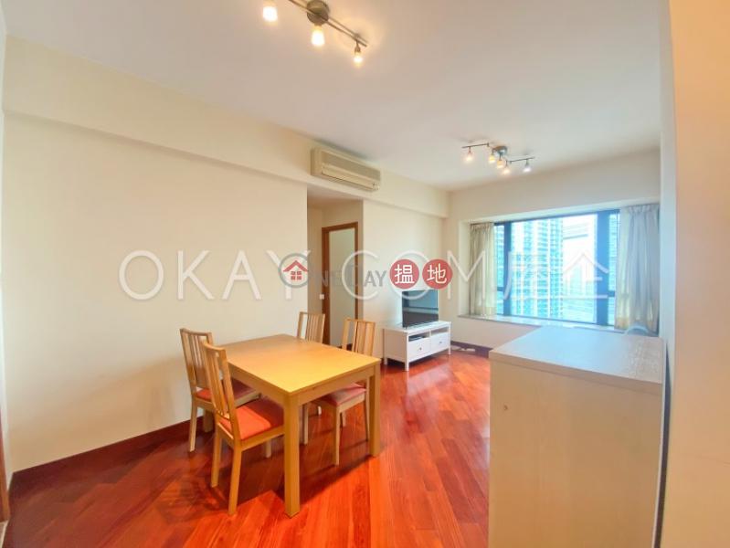 凱旋門觀星閣(2座)高層住宅-出租樓盤-HK$ 33,000/ 月