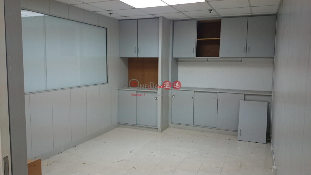 Property Search Hong Kong | OneDay | Industrial Sales Listings Wah Lok Industrial Centre