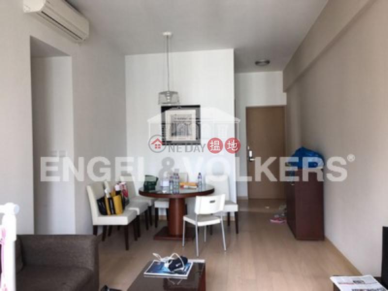 西浦-請選擇-住宅出租樓盤 HK$ 55,000/ 月