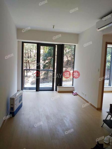 The Bloomsway, The Laguna | 2 bedroom Mid Floor Flat for Sale, 28-29 Tsing Ying Road | Tuen Mun Hong Kong | Sales HK$ 8.68M