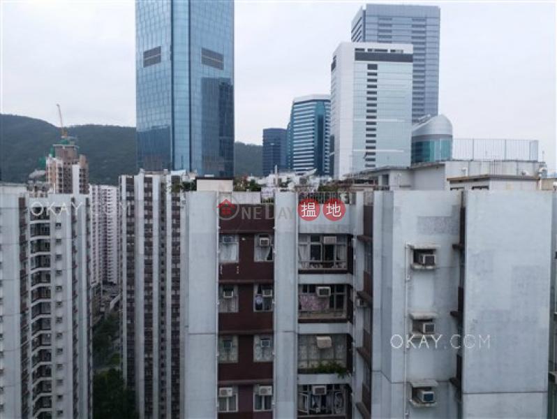 HK$ 1,650萬元宮閣 (21座) 東區2房1廁,實用率高,極高層《元宮閣 (21座)出售單位》