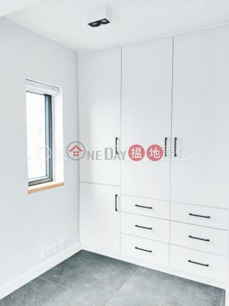 雍翠臺|高層-住宅|出租樓盤|HK$ 26,000/ 月