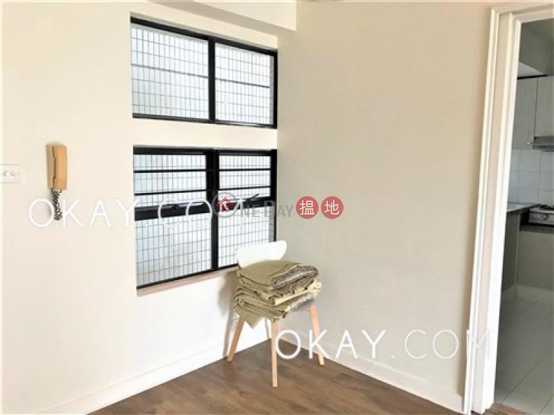 HK$ 33,000/ 月|華翠園20座沙田-3房2廁,實用率高,連車位,露台《華翠園20座出租單位》