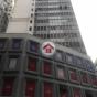 國際商業信貸銀行大廈 (BCC Building) 油尖旺|搵地(OneDay)(1)