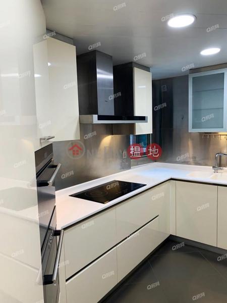 Tower 9 Island Resort   Middle, Residential Rental Listings   HK$ 35,000/ month