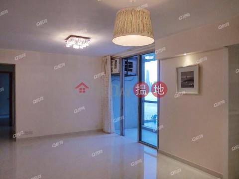 City Garden Block 9 (Phase 2)   3 bedroom Mid Floor Flat for Rent City Garden Block 9 (Phase 2)(City Garden Block 9 (Phase 2))Rental Listings (QFANG-R92375)_0
