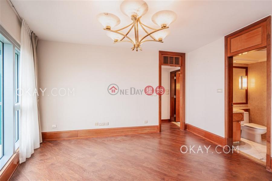 Gorgeous 4 bedroom with harbour views & parking | Rental, 41C Stubbs Road | Wan Chai District, Hong Kong | Rental, HK$ 132,000/ month