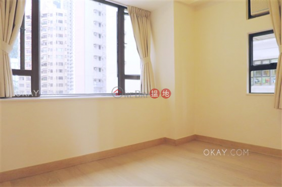 香港搵樓|租樓|二手盤|買樓| 搵地 | 住宅|出租樓盤-2房2廁,實用率高,星級會所《樂信臺出租單位》
