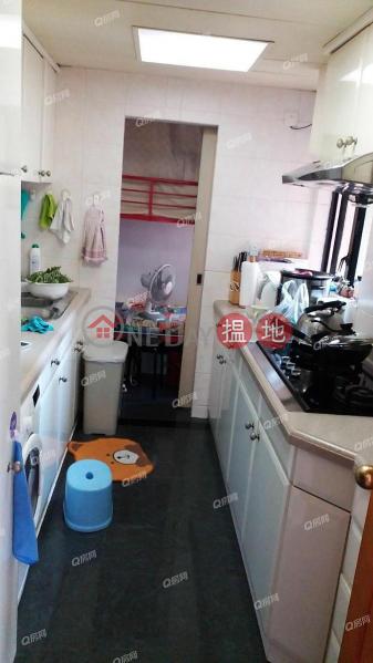 香港搵樓|租樓|二手盤|買樓| 搵地 | 住宅|出售樓盤-實用靚則三房,景觀開揚《南豐廣場 1座買賣盤》