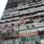 Bay View Mansion (Bay View Mansion) Causeway Bay|搵地(OneDay)(2)