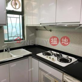 Tower 5 Island Resort | 3 bedroom High Floor Flat for Rent|Tower 5 Island Resort(Tower 5 Island Resort)Rental Listings (XGGD737701277)_0