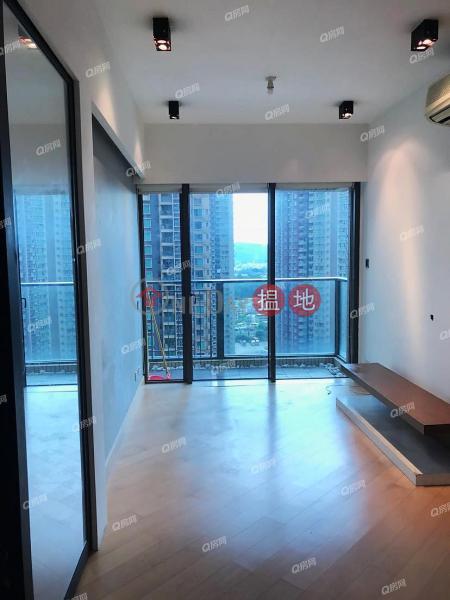 Yoho Town Phase 2 Yoho Midtown | Middle, Residential Sales Listings | HK$ 9.3M