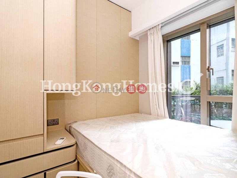 HK$ 28,000/ 月 本舍-西區 本舍一房單位出租