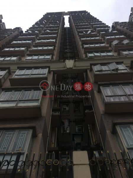太湖花園1期10座 (Block 10 Phase 2 Serenity Park) 大埔|搵地(OneDay)(2)