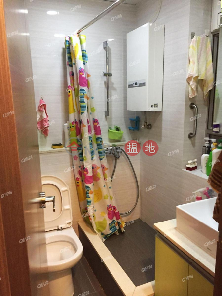 Shan On House (Block F) Yue On Court, Low, Residential Sales Listings | HK$ 6.3M