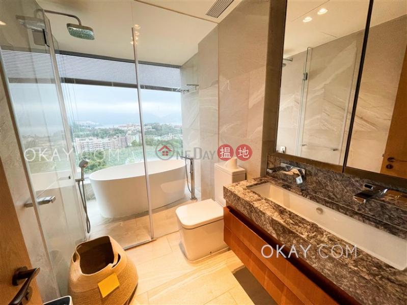 2房2廁,連車位,露台City Icon出租單位|City Icon(City Icon)出租樓盤 (OKAY-R306463)