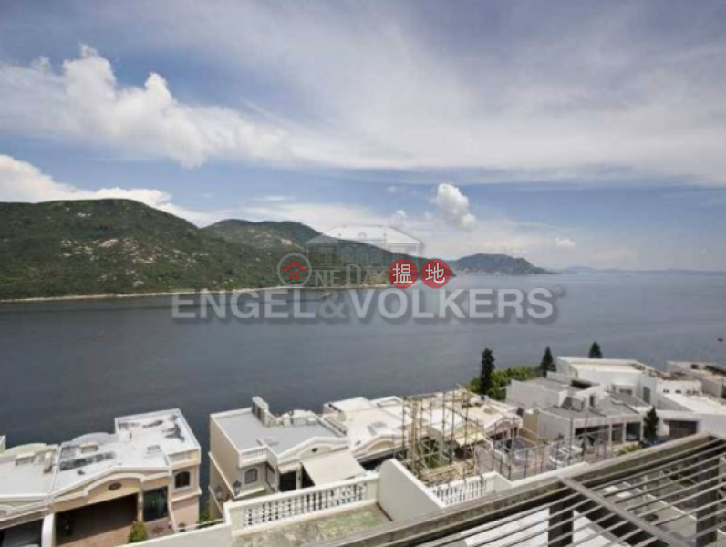 HK$ 89M | Redhill Peninsula Phase 4, Southern District 4 Bedroom Luxury Flat for Sale in Stanley