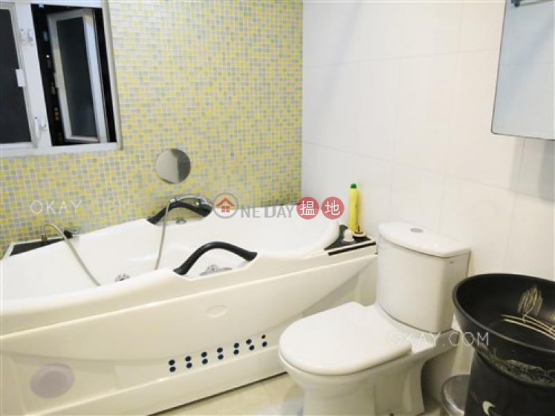 14 Tai Yuen Street | High, Residential, Sales Listings | HK$ 9M