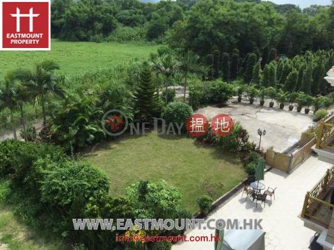 大埔Wong Yue Tan, Ting Kok Road汀角路黃魚灘村屋出售| 物業 ID: 2153沙欄出售單位|沙欄(Sha Lan)出售樓盤 (EASTM-SSKV04Q04)_0