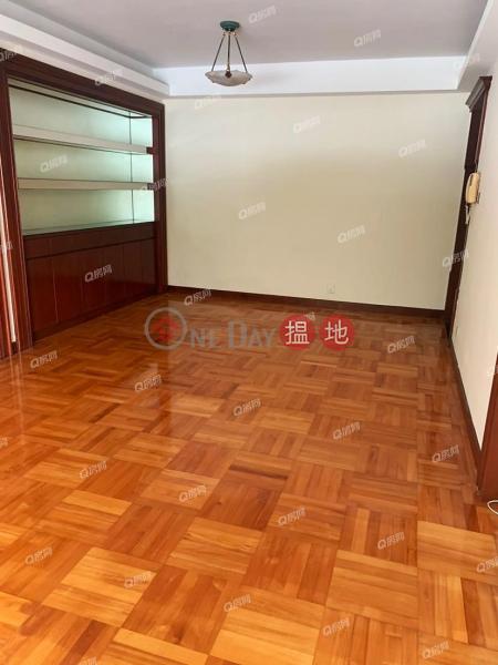 Blessings Garden Unknown Residential, Rental Listings   HK$ 38,000/ month