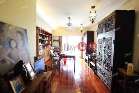 Block 16-18 Baguio Villa, President Tower | 6 bedroom High Floor Flat for Sale|Block 16-18 Baguio Villa, President Tower(Block 16-18 Baguio Villa, President Tower)Sales Listings (XGGD802400062)_0
