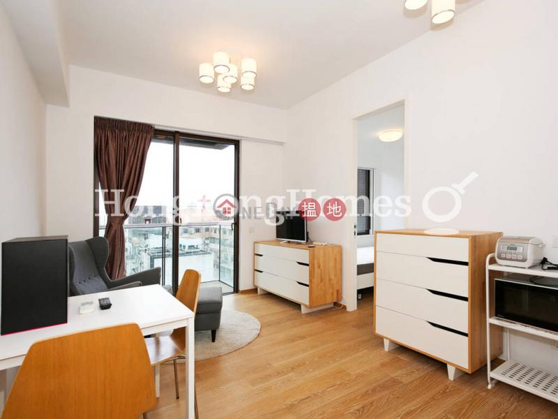 yoo Residence-未知-住宅-出售樓盤HK$ 1,000萬