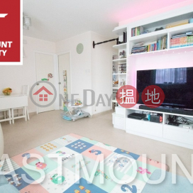 Sai Kung Village House   Property For Sale in Sha Kok Mei, Tai Mong Tsai 大網仔沙角尾-Highly Convenient Sha Kok Mei(Sha Kok Mei)Sales Listings (EASTM-SSKV55C55C)_3