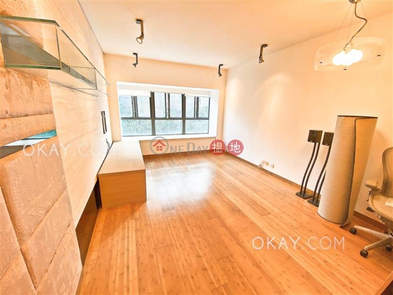 香港搵樓|租樓|二手盤|買樓| 搵地 | 住宅|出售樓盤|2房2廁,極高層匯豪閣出售單位