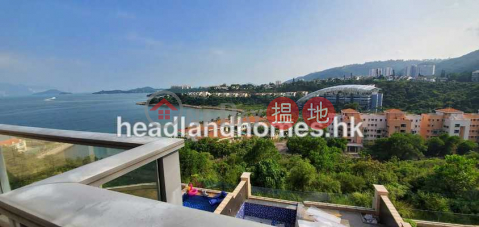 Positano on Discovery Bay For Rent or For Sale | 3 Bedroom Family Unit / Flat / Apartment for Rent|Positano on Discovery Bay For Rent or For Sale(Positano on Discovery Bay For Rent or For Sale)Rental Listings (PROP8468)_0