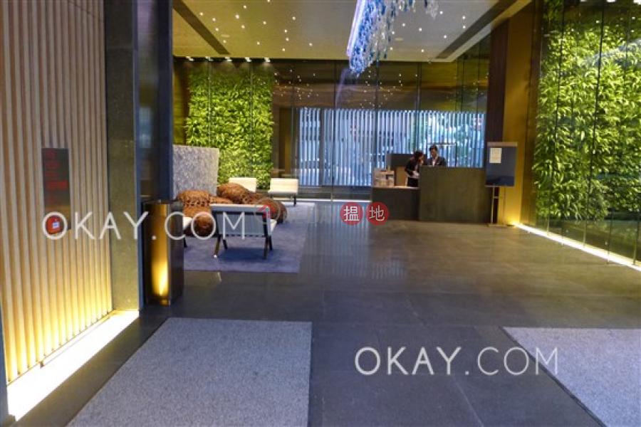 香港搵樓|租樓|二手盤|買樓| 搵地 | 住宅|出售樓盤|1房1廁,星級會所,露台《尚匯出售單位》